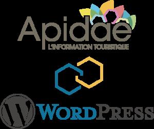 apidae-wordpress-plugin-3