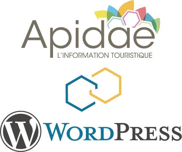 apidae-wordpress-plugin-3