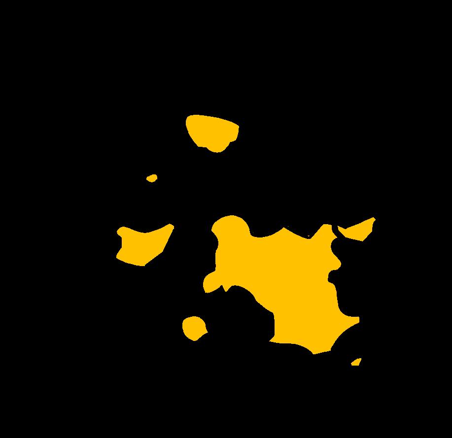 carte_territoires-apidae-transparent