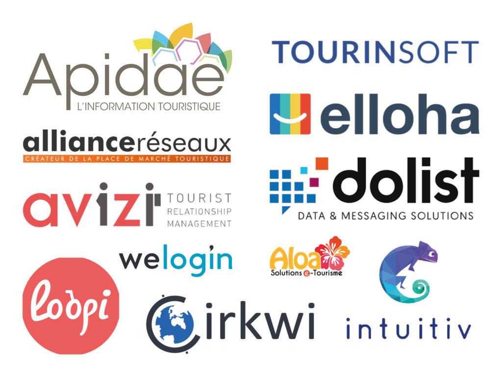 partenaires_e-tourisme