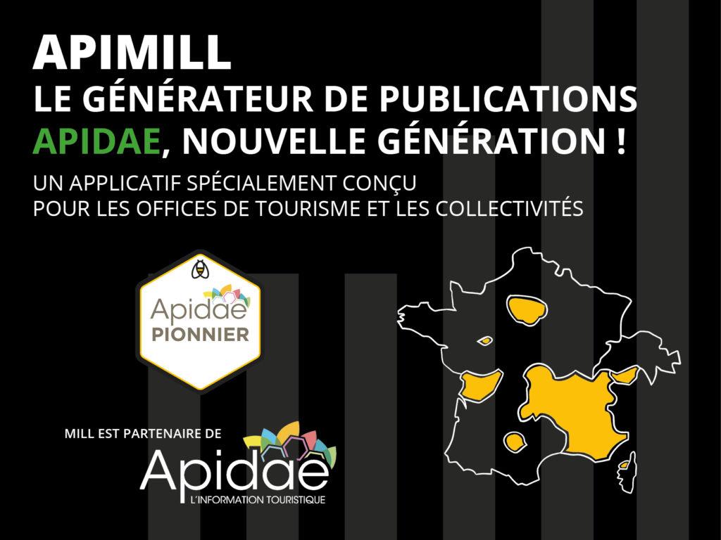 apimill-apidae-brochure-automatisee