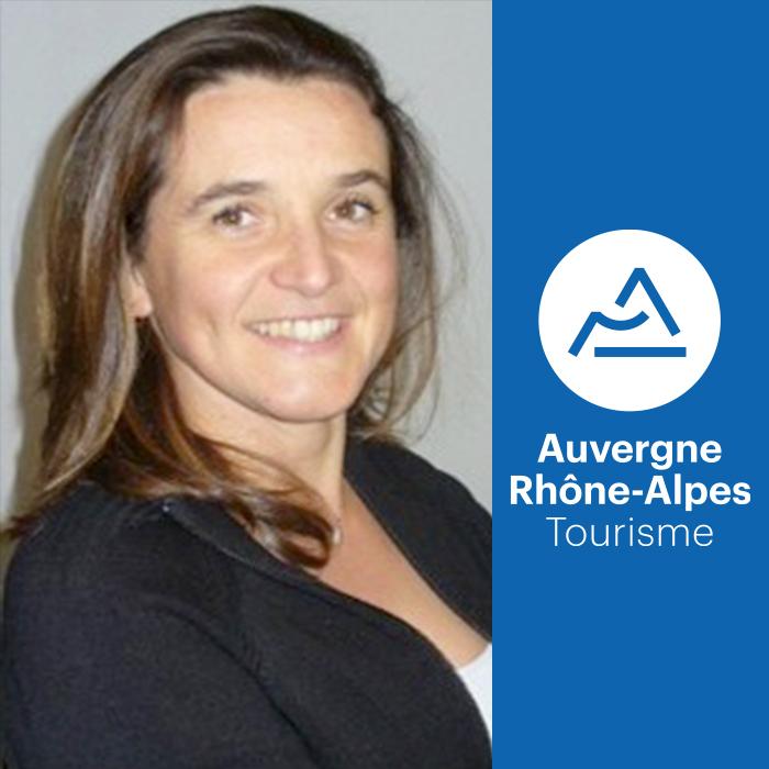 apimill-apidae-auvergne-rhone-alpes-tourisme-png