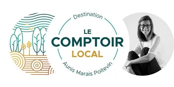avatar-aurore-maitre-du-chambon-office-tourisme