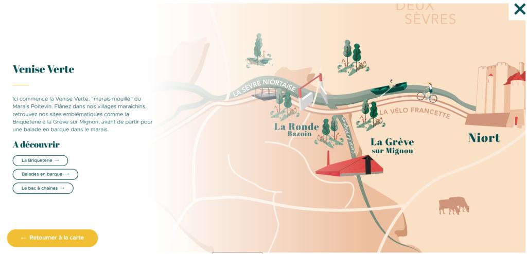 carte-destination-illustree