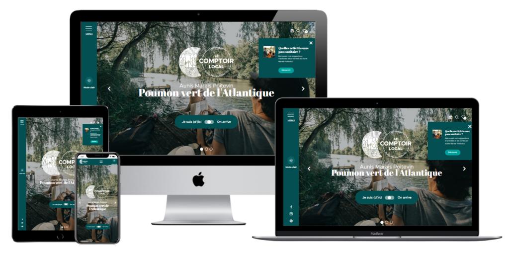 nouveau-site-internet-apidae-office-tourisme-aunis-marais-poitevin-1