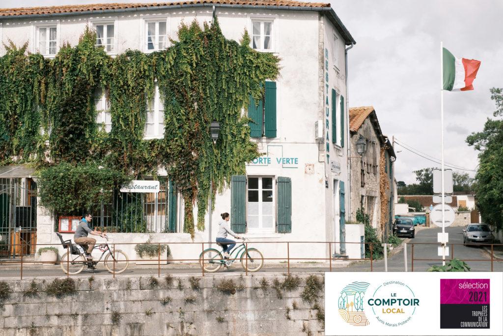 office-tourisme-aunis-marais-poitevin-trophees-communication